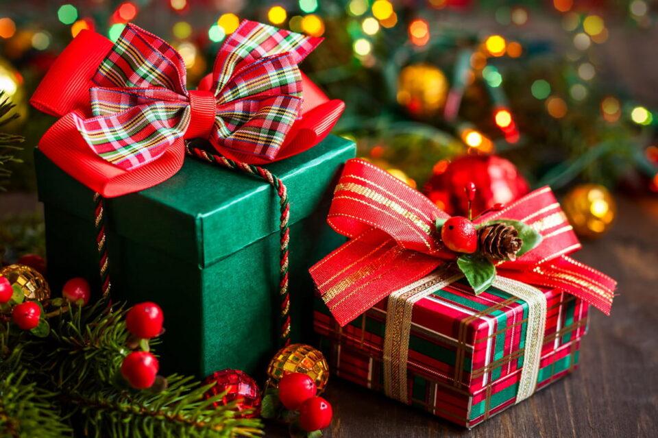 Weihnachtstag 25 Dezember - Pavillon Du Zoute