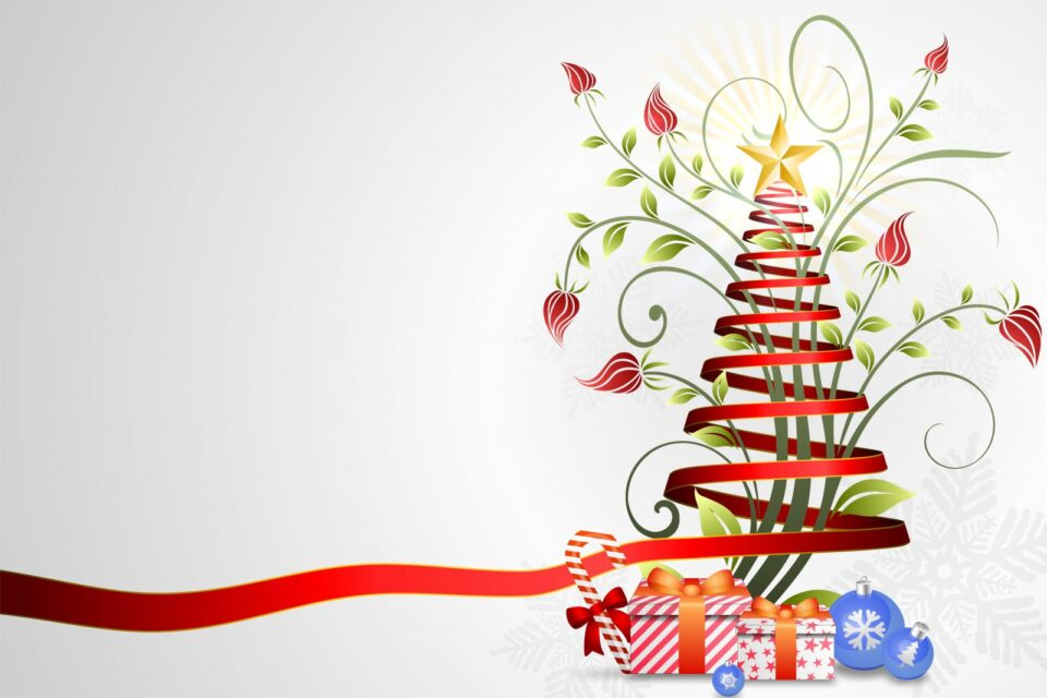 Kerstavond 24 december - Pavillon Du Zoute